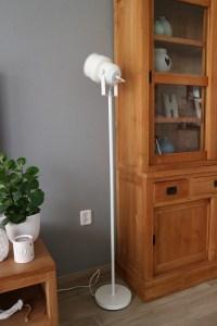 Lampen in je interieur en tips voor verlichting in huis
