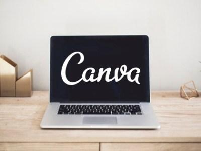 Canva | Wat kun je er allemaal mee voor je blog?