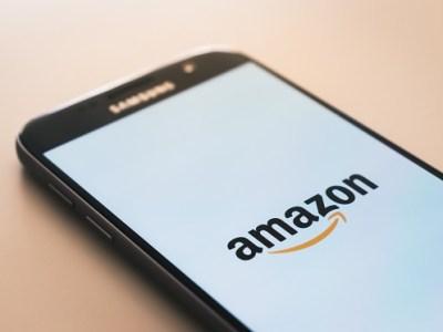 Series kijken, shoppen en meer op Amazon Prime