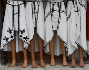 kosovo-national-dress