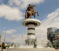 macedonia-main-square-skopje-4