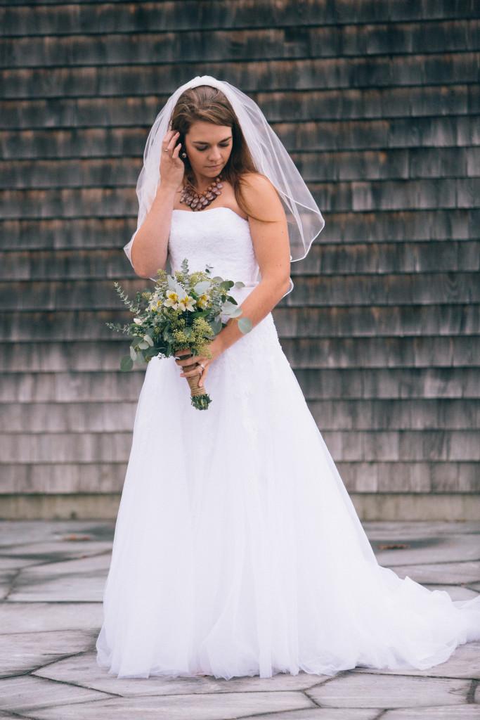 maine-barn-wedding-venue20