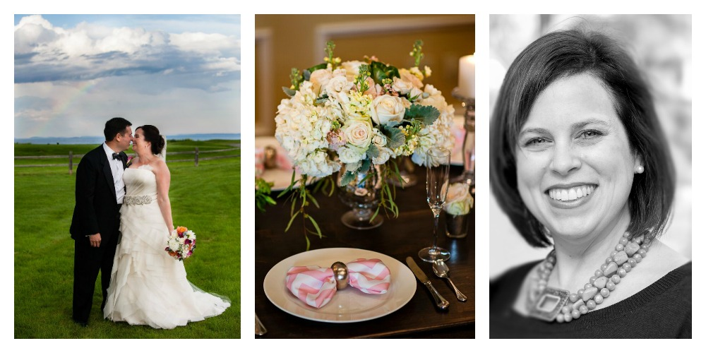Beehive Creative Events_Beech Hill Barn Vendor