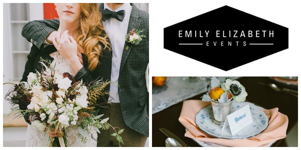 Beech Hill Barn_Emily Elizabeth