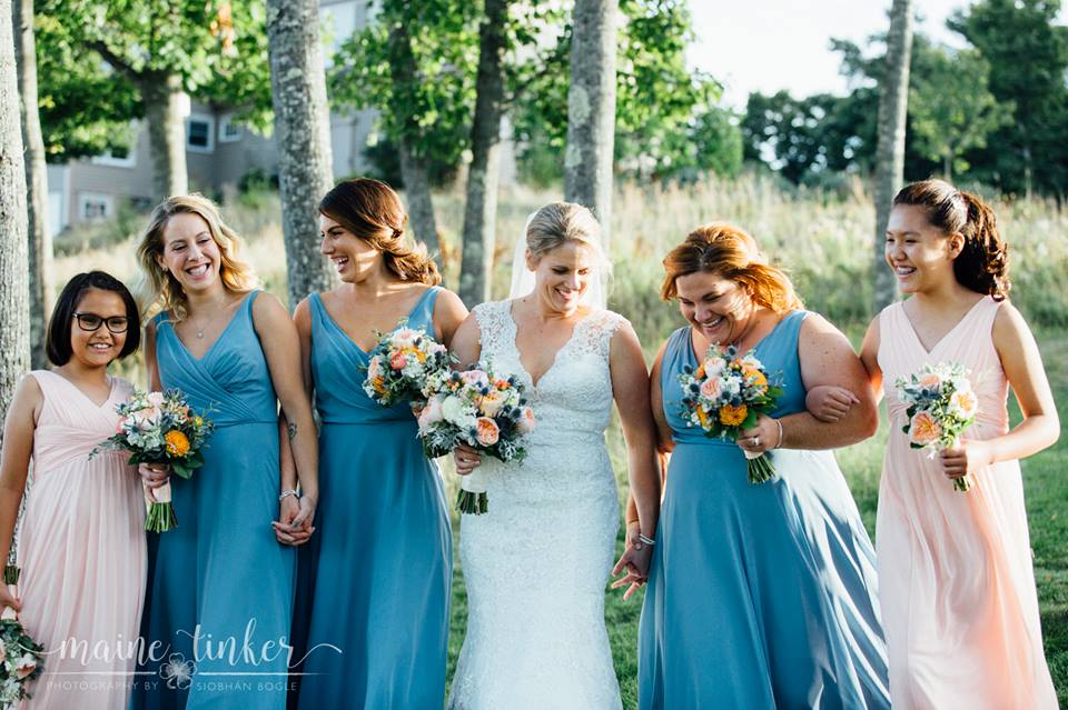maine_barn_wedding_tinker_1