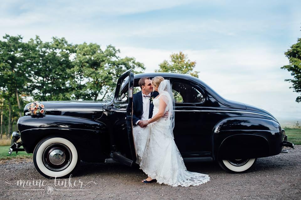 maine_barn_wedding_tinker_2