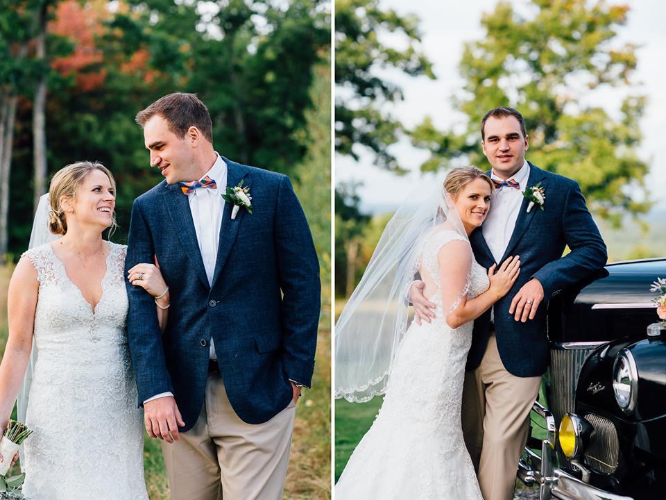 maine_barn_wedding_tinker_5