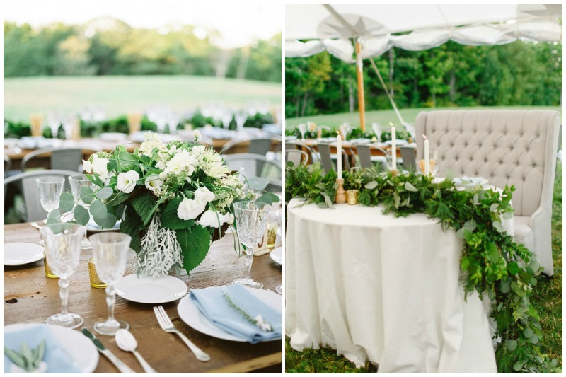 maine-barn-wedding-venue_justina-bilodeau3