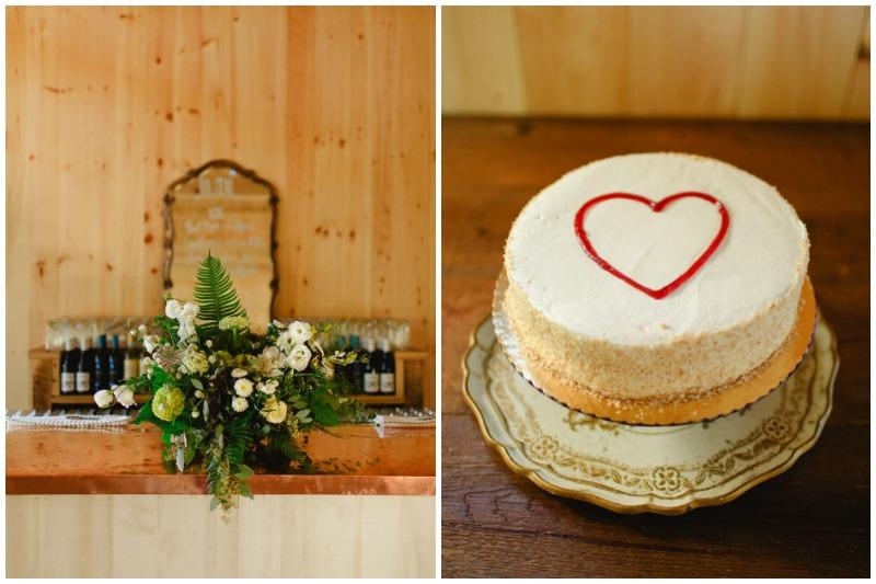 maine-barn-wedding-venue_justina-bilodeau6
