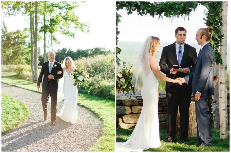 maine-barn-wedding-venue_justina-bilodeau9