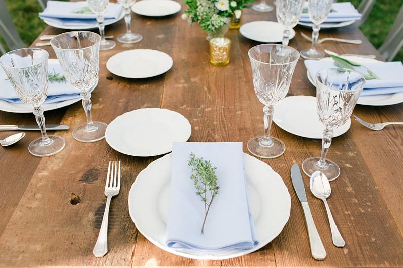 maine-barn-wedding-venue_justina-bilodeau_rustic0