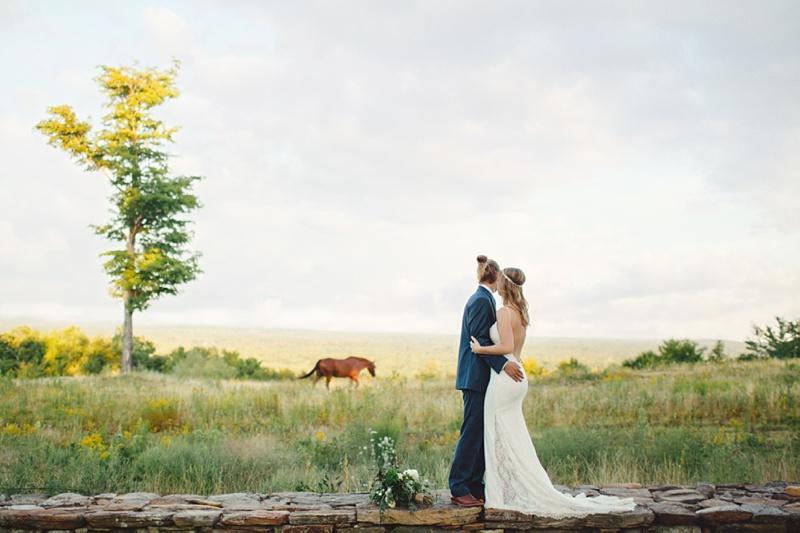 maine-barn-wedding-venue_justina-bilodeau_rustic1-1