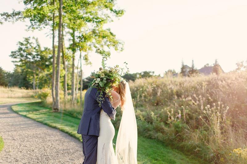 maine-barn-wedding-venue_justina-bilodeau_rustic3-1