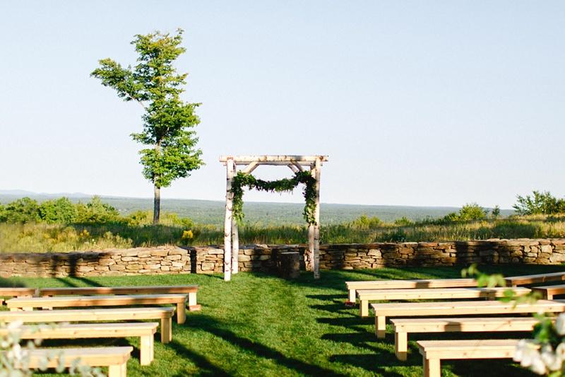 maine-barn-wedding-venue_justina-bilodeau_rustic4