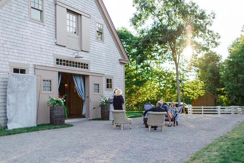 maine-barn-wedding-venue_justina-bilodeau_rustic5-1