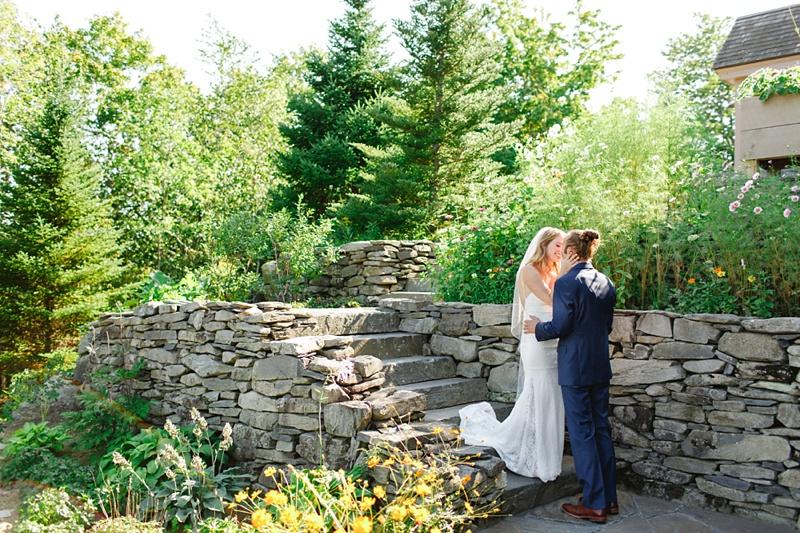 maine-barn-wedding-venue_justina-bilodeau_rustic6