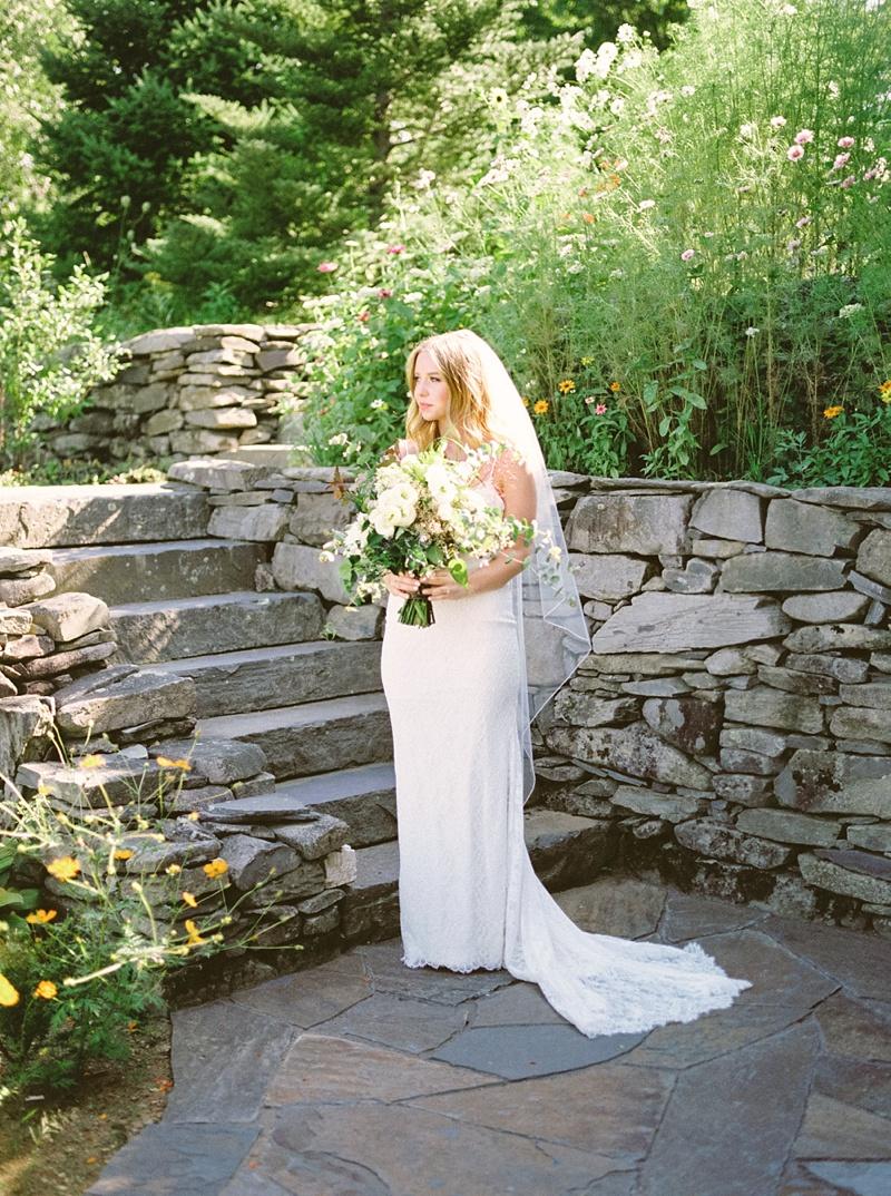 maine-barn-wedding-venue_justina-bilodeau_rustic7-1