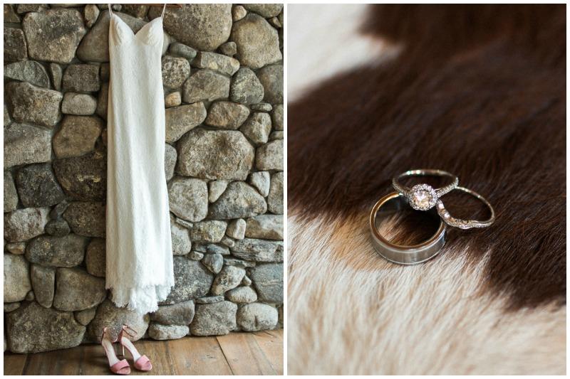 maine-barn-wedding_justina-bilodeau