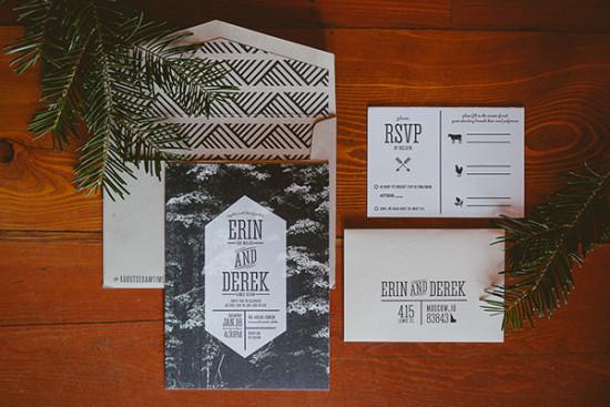 winter-barn-wedding-inspiration-invitation