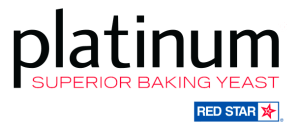 Platinum Superior Baking Yeast Logo