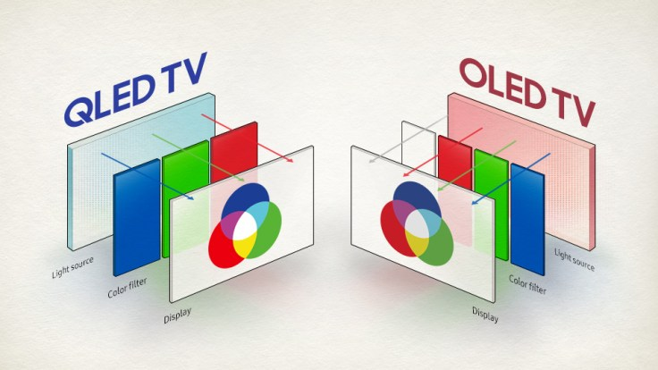 topic_qled-tv-vs-oled-tv_1