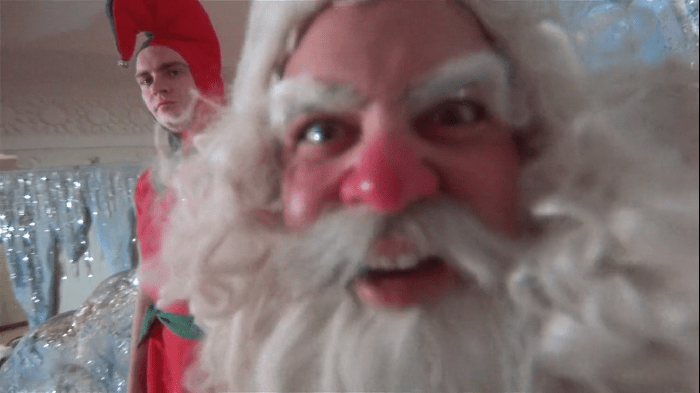 A Christmas Story 4