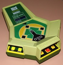 Coleco_Head_To_Head_Baseball,_Model_2180,_Made_In_Hong_Kong,_Circa_1982_(Electronic_Handheld_Game)