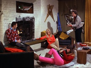 odd-couple-season-1-11-felix-is-missing-ski-lodge-albert-brooks-tony-randall-review-episode-guide-list