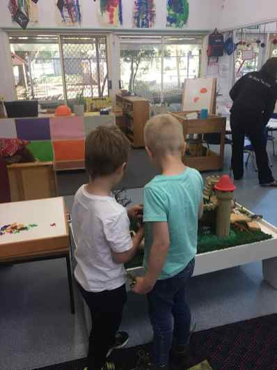 Gallery15-PreschoolRoom