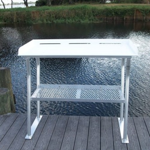fishing chair add ons office controls 50
