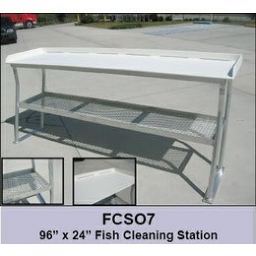 fishing chair add ons amazon office 96