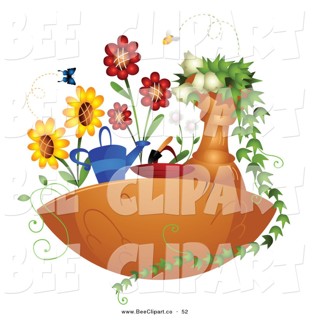 medium resolution of can stock clipart