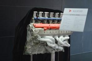 000-icona-volcano-engine