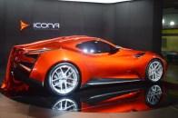 005-icona-volcano-