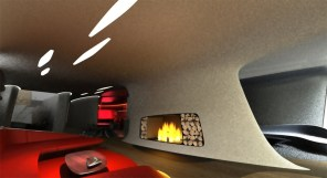 12-Space-age-living-room