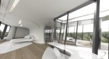 9-Space-age-bedroom-design