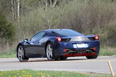 c7-corvette-zr1-benchmark-spies-10