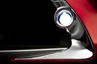 2015-Lexus-RC-fog-light