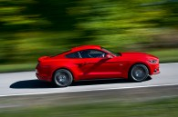07-2015-ford-mustang-1