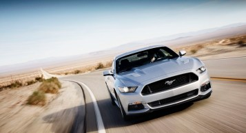 2015-ford-mustang-gt-14-1