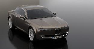 bmw-cs-concept-david-obendorfer-003-1