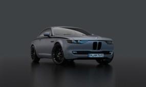 bmw-cs-concept-david-obendorfer-007-1