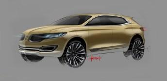 lincoln-mkx-concept-29-1