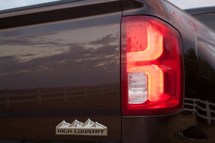 2016-chevrolet-silverado-high-country-led-taillamp-002-1