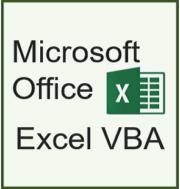 Excel VBA導入