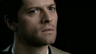 Cas không muốn bắt Dean làm việc này, nhưng mệnh lệnh là mệnh lệnh. Họ phải tìm ra kẻ đã giết các thiên thần.