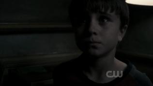 Sau đó, Cas đến chỗ Jesse và muốn diệt trừ hậu họa.