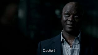 """""""Castiel?"""""""