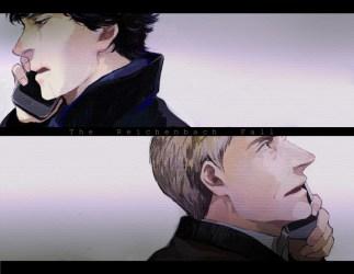 Sherlock.BBC.full.1392545