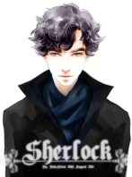 Mỹ nơm Sherlock ~